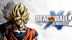 Dragon Ball Xenoverse 2: Majin Vegeta Gameplay aufgetaucht
