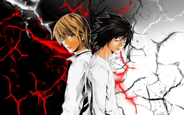 death-note-prosiebenmaxx