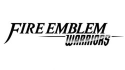 Fire Emblem Warriors: erstes Gameplay Video und New Nintendo 3DS Release!