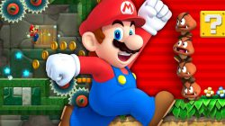 Super Mario Run : Releasetermin der Android Version