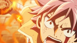 Fairy Tail – Dragon Cry: Promo-Trailer erschienen