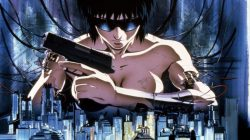 Ghost in the Shell: Neues Video zu Anime- vs. Movie-Trailer