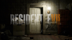 Review: Resident Evil 7 Biohazard (PS4)