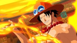 One Piece Unlimited World Red: EU-Release angekündigt