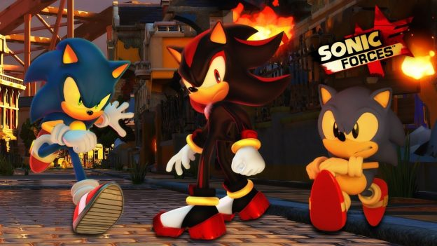 Sonic-Forces_3
