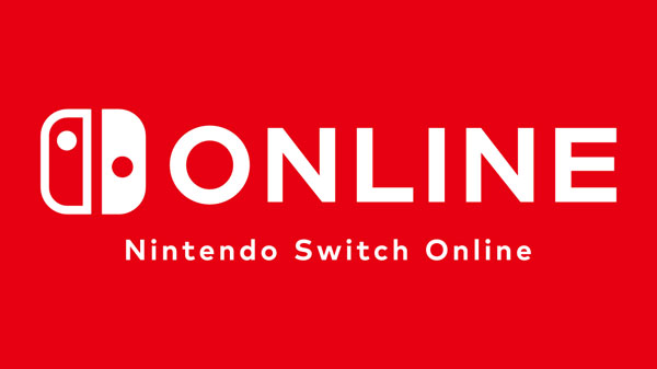 Switch-Online-Delay-2018