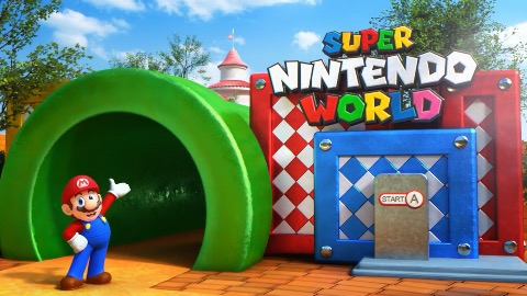 super-nintendo-world-(vergnuegungspark)-trailer