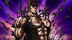 Fist of the North Star: Blu-Ray Release angekündigt!