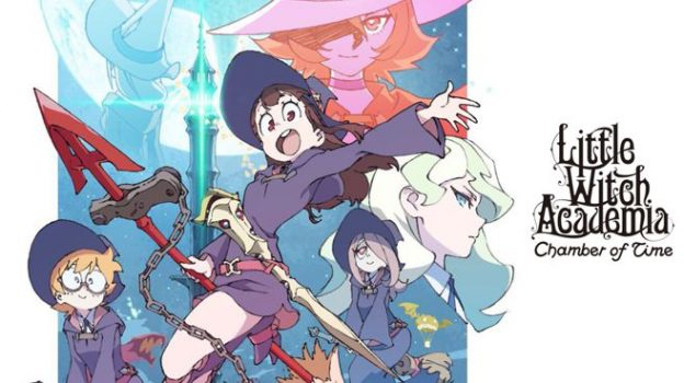 little-witch-academia-chamber-of-time