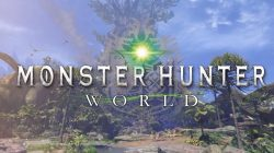 Monster Hunter World: Alle 14 Waffen vorgestellt!