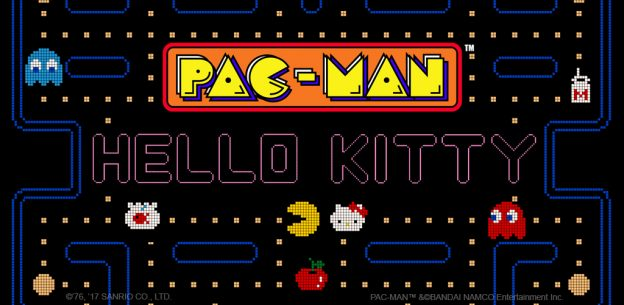 pacman_hellokitty_pr_feature_graphic_1024x500_1500456193