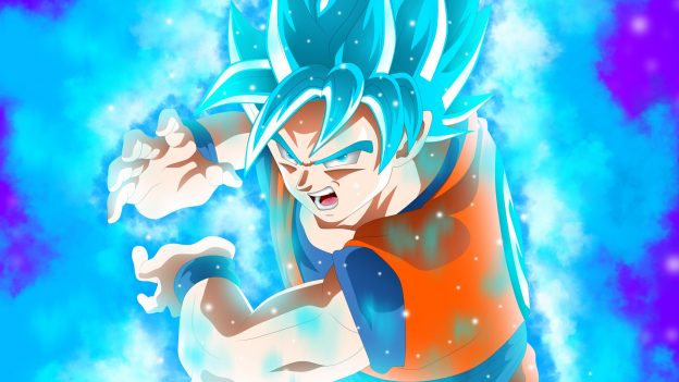 Son-Goku-Dragon-Ball-Super