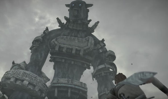 Shadow-of-the-Colossus-PS4-gameplay-816355