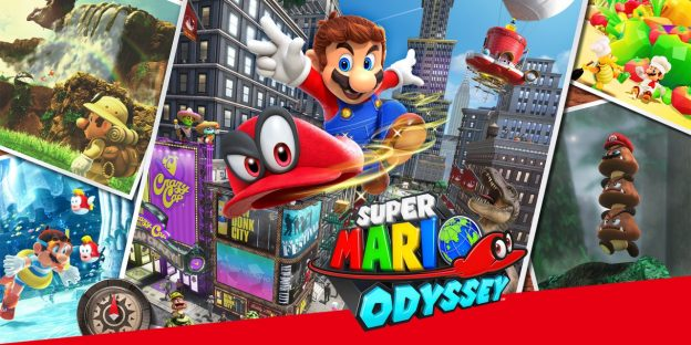 H2x1_NSwitch_SuperMarioOdyssey_image1280w