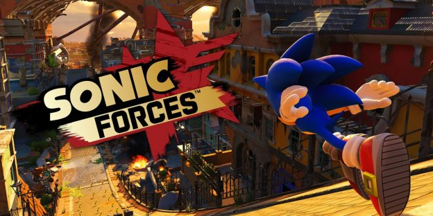 Sonic-Forces-Release-Trailer