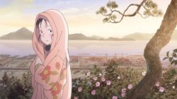 Review: In this corner of the world