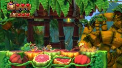 Donkey-Kong-Country-Tropical-Freeze_Switch-10