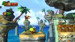 Donkey-Kong-Country-Tropical-Freeze_Switch-12