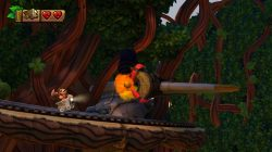 Donkey-Kong-Country-Tropical-Freeze_Switch-13