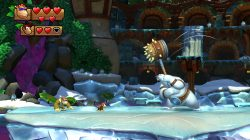 Donkey-Kong-Country-Tropical-Freeze_Switch-14