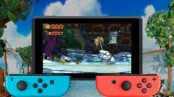 Donkey-Kong-Country-Tropical-Freeze_Switch-15