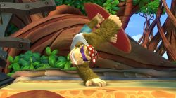 Donkey-Kong-Country-Tropical-Freeze_Switch-2