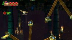 Donkey-Kong-Country-Tropical-Freeze_Switch-4