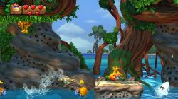 Donkey-Kong-Country-Tropical-Freeze_Switch-7