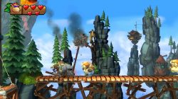 Donkey-Kong-Country-Tropical-Freeze_Switch-8