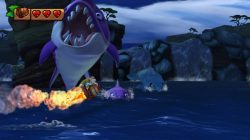 Donkey-Kong-Country-Tropical-Freeze_Switch-9