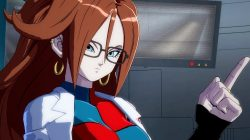 Dragon Ball FighterZ: Launch Trailer erschienen