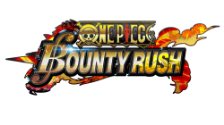 One Piece Bounty Rush: Neues Mobile Game angekündigt!