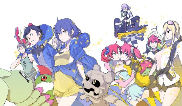 digimon-story-cyber-sleuth-hackers-memory-10-24-17-48