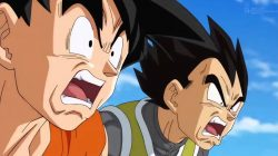 Dragon Ball Super: Anime geht in Pause
