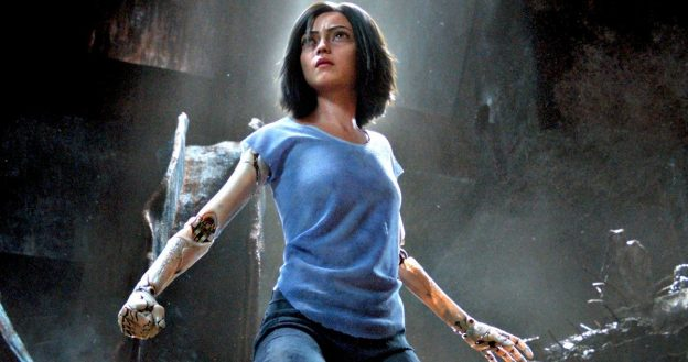 Alita-Battle-Angel-Movie-Trailer
