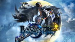 Review: Bayonetta und Bayonetta 2 Nintendo Switch