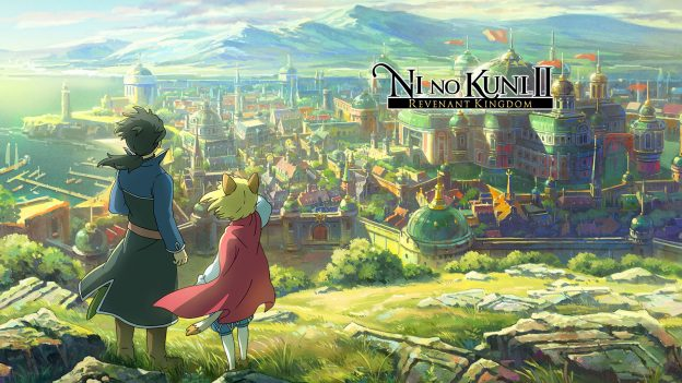 Ni-No-Kuni-II-Revenant-Kingdom_bg