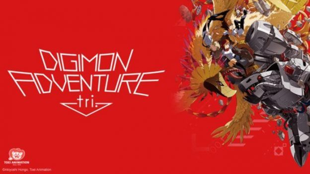 digimon-adventure-tri-adventure-chapter-4-lost-696x392