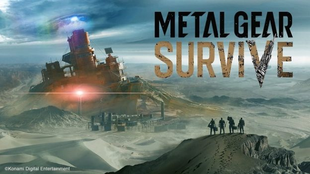 metal-gear-survive-1040415
