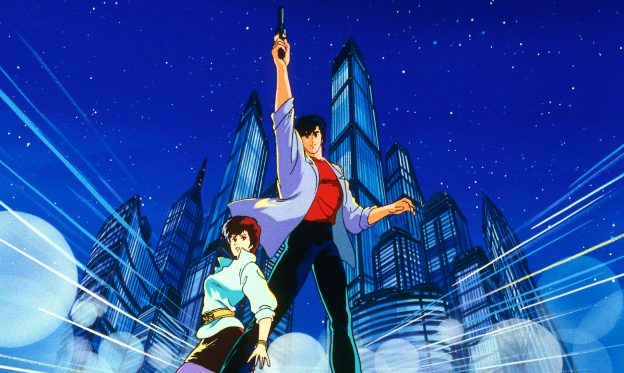 City-Hunter~2