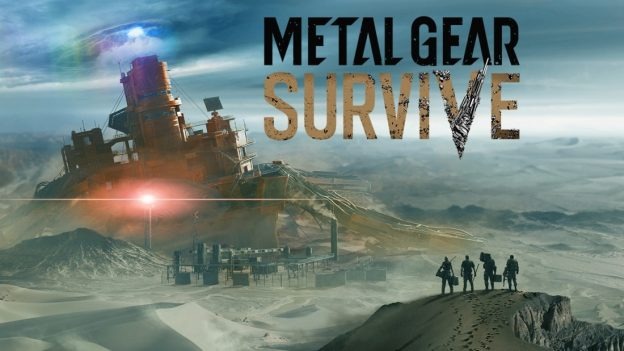 Metal-Gear-Survive-pc-games1