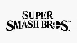 Super Smash Bros. kommt für Nintendo Switch!