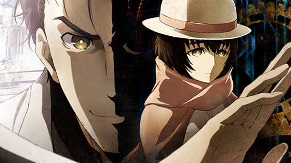 Steins-Gate-0-Anime_12-13-17