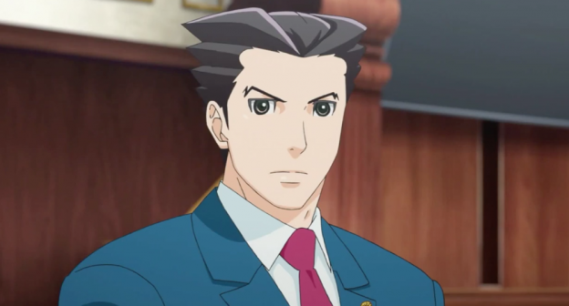 ace-attorney-anime-review-8-1000x539