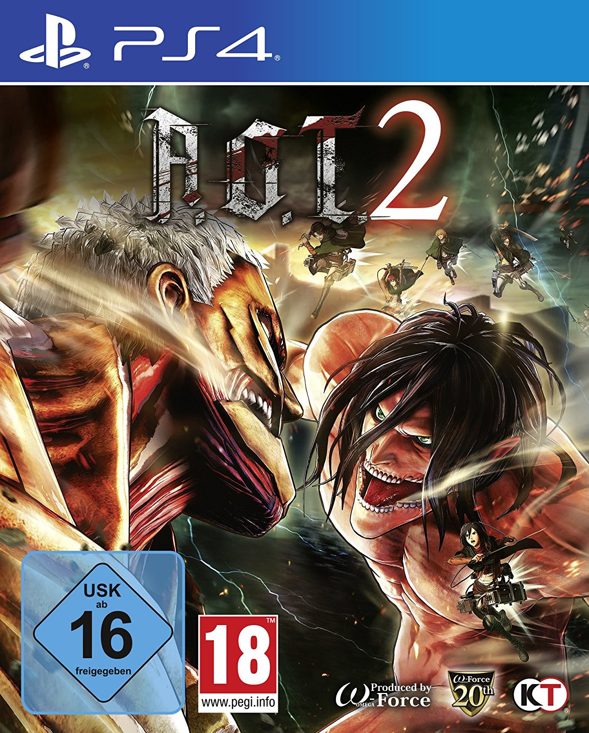 AOT2-Cover
