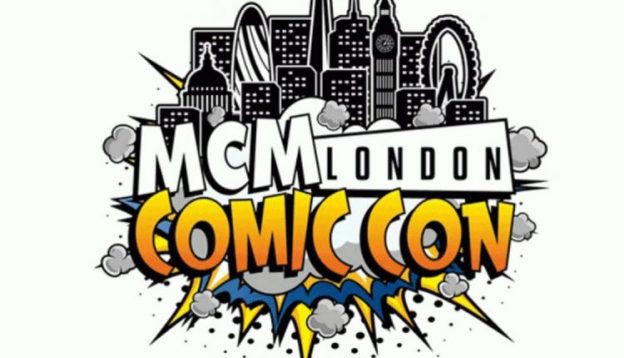 MCM-London-Comic-Con-750x430