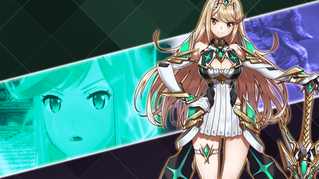 xenoblade_chronicles_2_wallpaper___mythra_by_devierwin-dbvzuoo