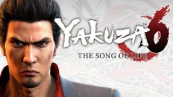 Yakuza 6: Unboxing-Video zur After Hours Premium Edition erschienen!