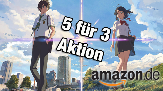 Amazon_Aktion-5fuer3
