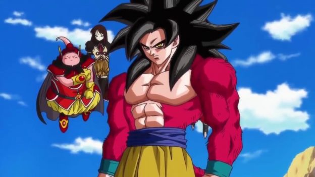 Dragon-Ball-Heroes-Anime
